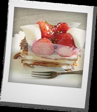 ビルゴのケーキ_d0155744_21530835.png