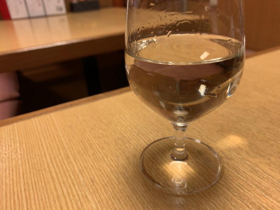 石橋阪大前の居酒屋「かさ家」_e0173645_18390430.jpg
