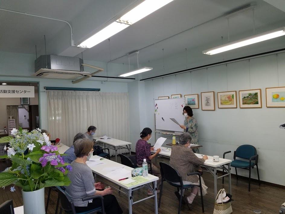 朗読教室とZOOM教室_c0113948_14121947.jpg