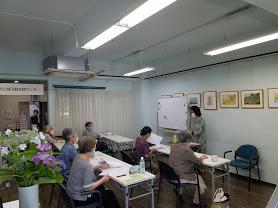 朗読教室とZOOM教室_c0113948_14122310.jpg