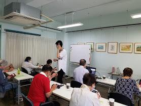 朗読教室とZOOM教室_c0113948_14123334.jpg
