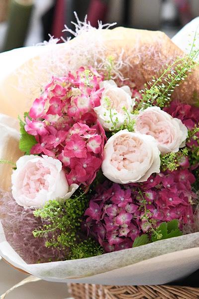 *最近のオーダーの花❁❀✿✾*_e0159050_06564347.jpeg
