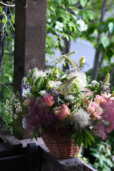 *最近のオーダーの花❁❀✿✾*_e0159050_06573579.jpeg