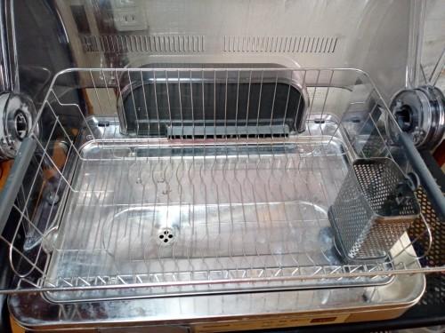 食器乾燥機をお掃除しました・・・_f0310557_19581245.jpg