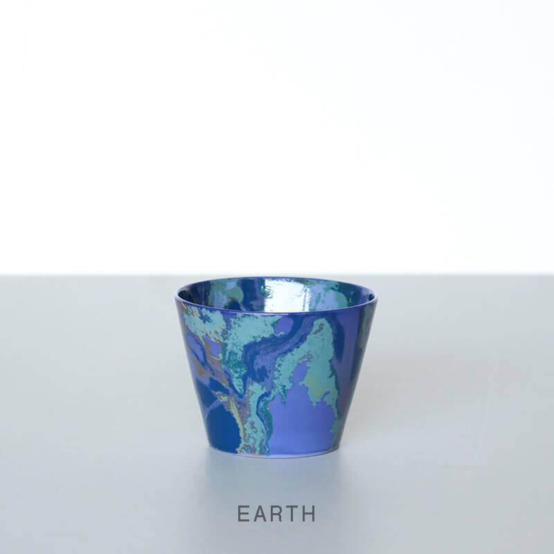 BARBAR 蕎麦猪口大事典 HEAVEN & EARTH そばちょこ_e0130464_13221896.jpg