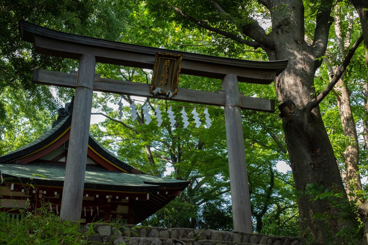 日吉神社_a0261169_21043652.jpg