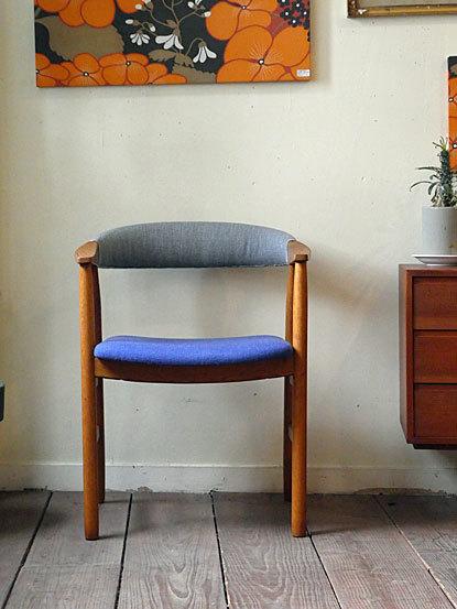 Arm chair_c0139773_17405354.jpg