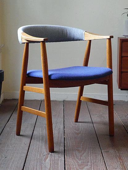 Arm chair_c0139773_17411993.jpg
