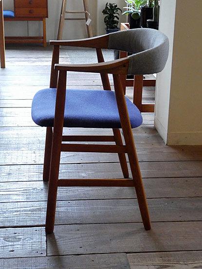 Arm chair_c0139773_17413063.jpg