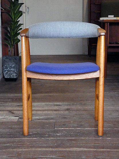 Arm chair_c0139773_17414765.jpg