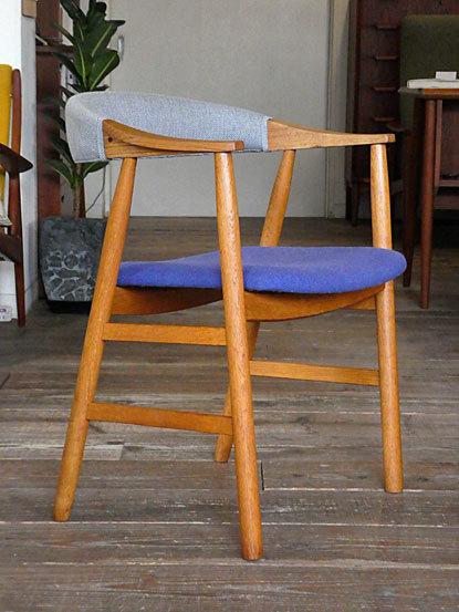Arm chair_c0139773_17415814.jpg