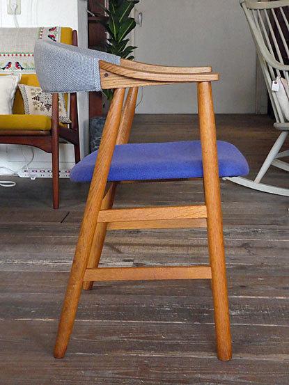 Arm chair_c0139773_17422922.jpg