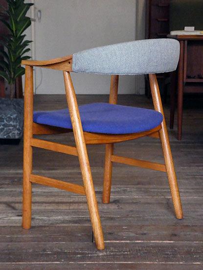Arm chair_c0139773_17423955.jpg
