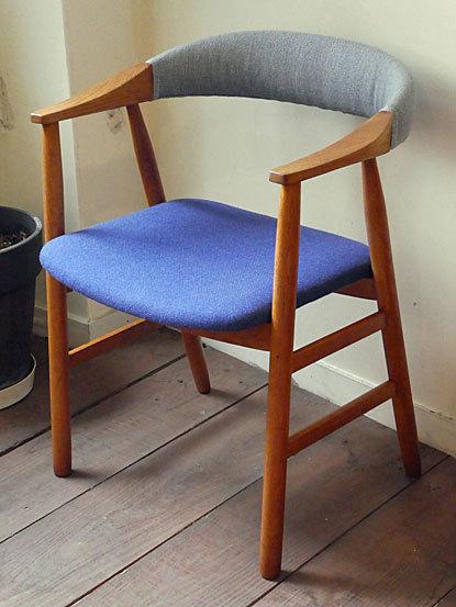 Arm chair_c0139773_17425786.jpg