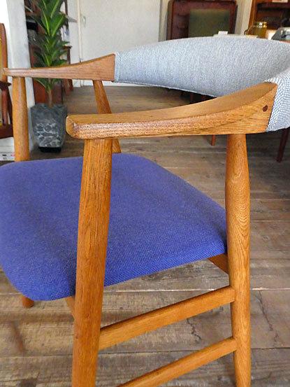 Arm chair_c0139773_17430653.jpg