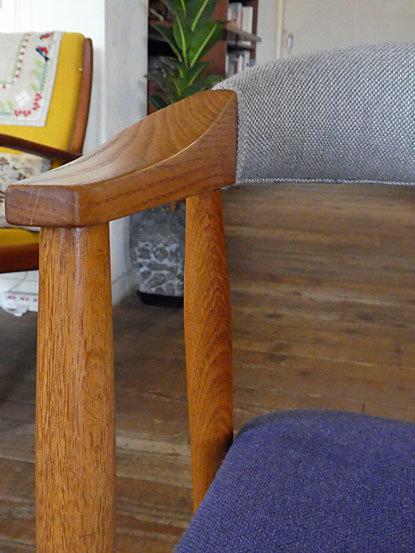 Arm chair_c0139773_17432386.jpg