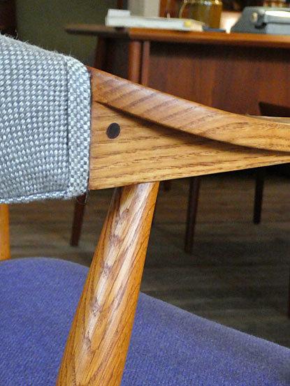 Arm chair_c0139773_17433336.jpg