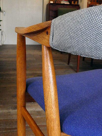 Arm chair_c0139773_17434106.jpg