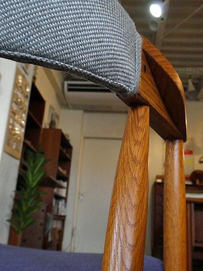 Arm chair_c0139773_17435946.jpg
