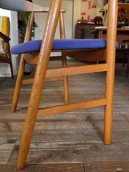 Arm chair_c0139773_17444321.jpg