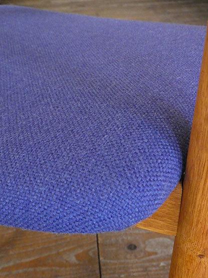 Arm chair_c0139773_17453105.jpg