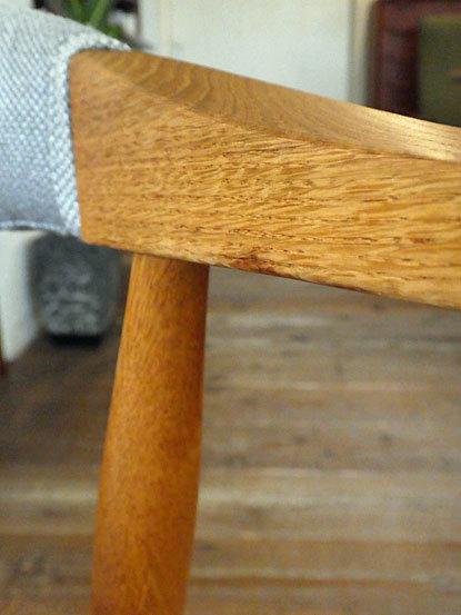 Arm chair_c0139773_17493949.jpg