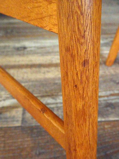 Arm chair_c0139773_17503383.jpg
