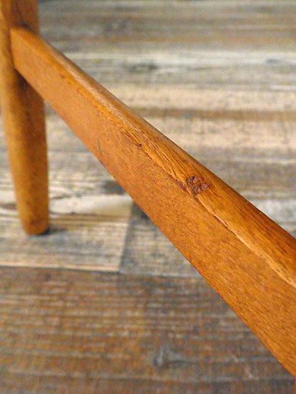 Arm chair_c0139773_17504126.jpg