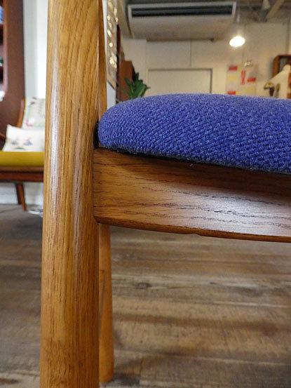 Arm chair_c0139773_17510635.jpg