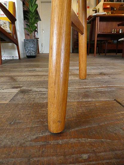 Arm chair_c0139773_17511323.jpg