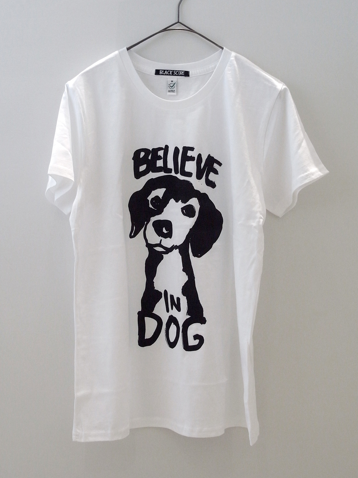 BLACK SCORE ブラックスコアの Tシャツが入荷いたしました!_c0176078_14400191.jpg