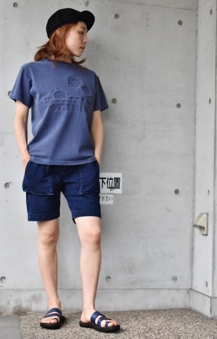 The Sandalman   新型・5層ソール★★_d0152280_15010769.jpg