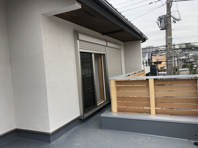 横浜市戸塚の家★現場リポート_e0414680_14430700.jpeg