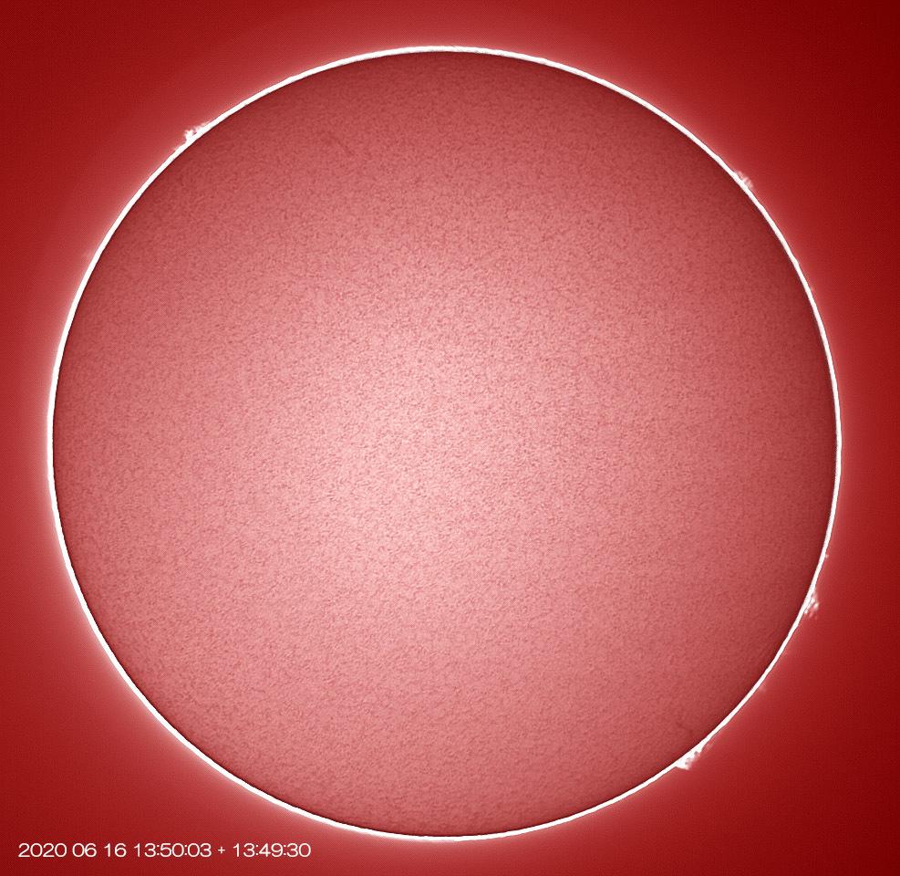 5月16日の太陽_e0174091_16050311.jpg