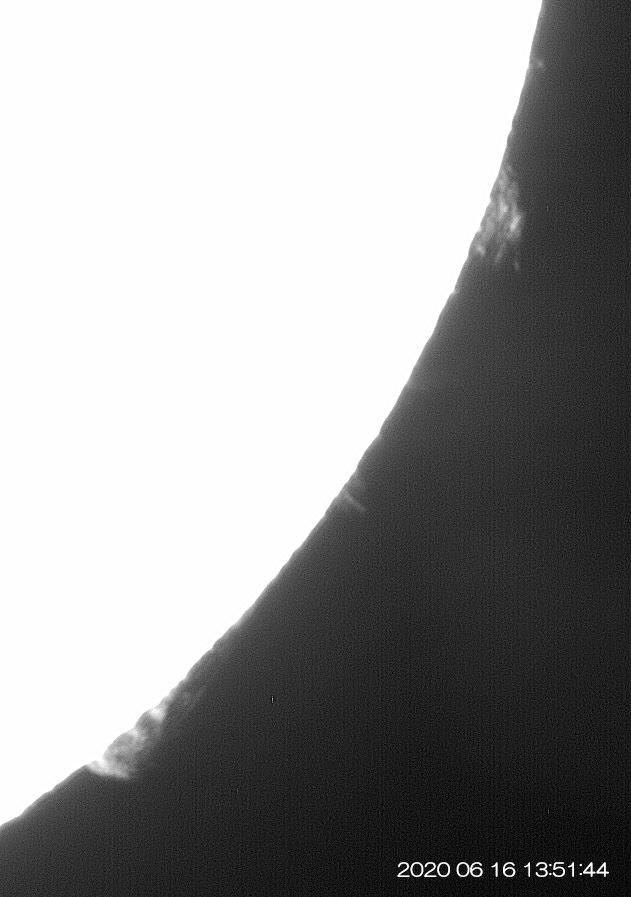 5月16日の太陽_e0174091_16051510.jpg