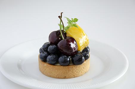 Tarte aux fruits_a0162301_23581280.jpg