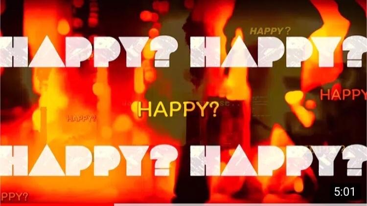 Happy?_e0123401_00185223.jpg