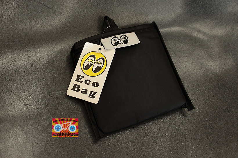 MOONEYES ECO BAG_e0126901_07271647.jpg