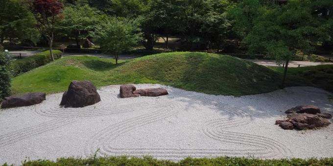 6月18日   「石川丈山生誕の日」_b0255824_15295664.jpg