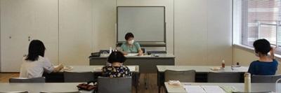 第29回SSシネマ同好会の報告_e0304734_21050746.jpg