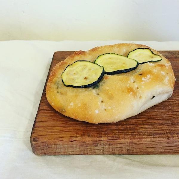 7月の酵母パンの販売_b0080036_20121845.jpg