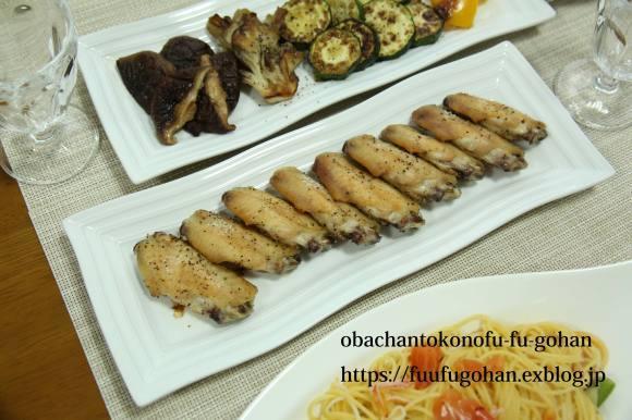 久々お出かけ~水族館。御飯は、おうちで食べました(o^^o)_c0326245_11470875.jpg