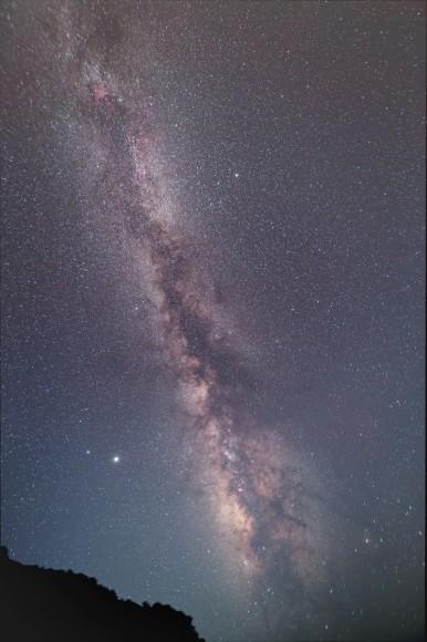みずがき湖、奇跡の夜・・・_b0100253_21505621.jpg
