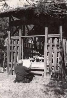 合気神社参拝_f0019563_11163672.jpg