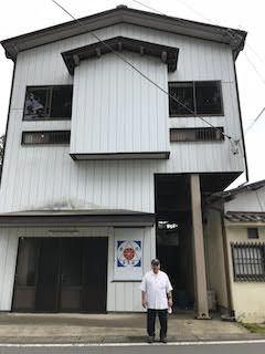 合気神社参拝_f0019563_11165787.jpg