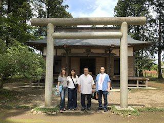 合気神社参拝_f0019563_11165791.jpg