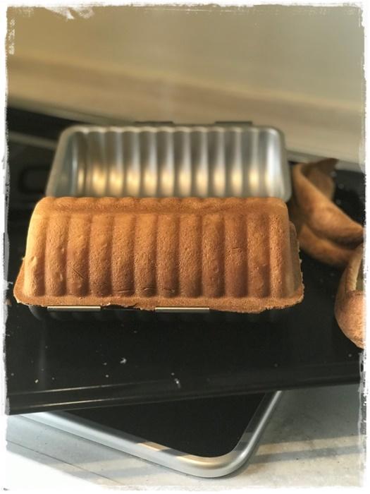 外出自粛中に作ったパンたち_a0225068_11161098.jpg