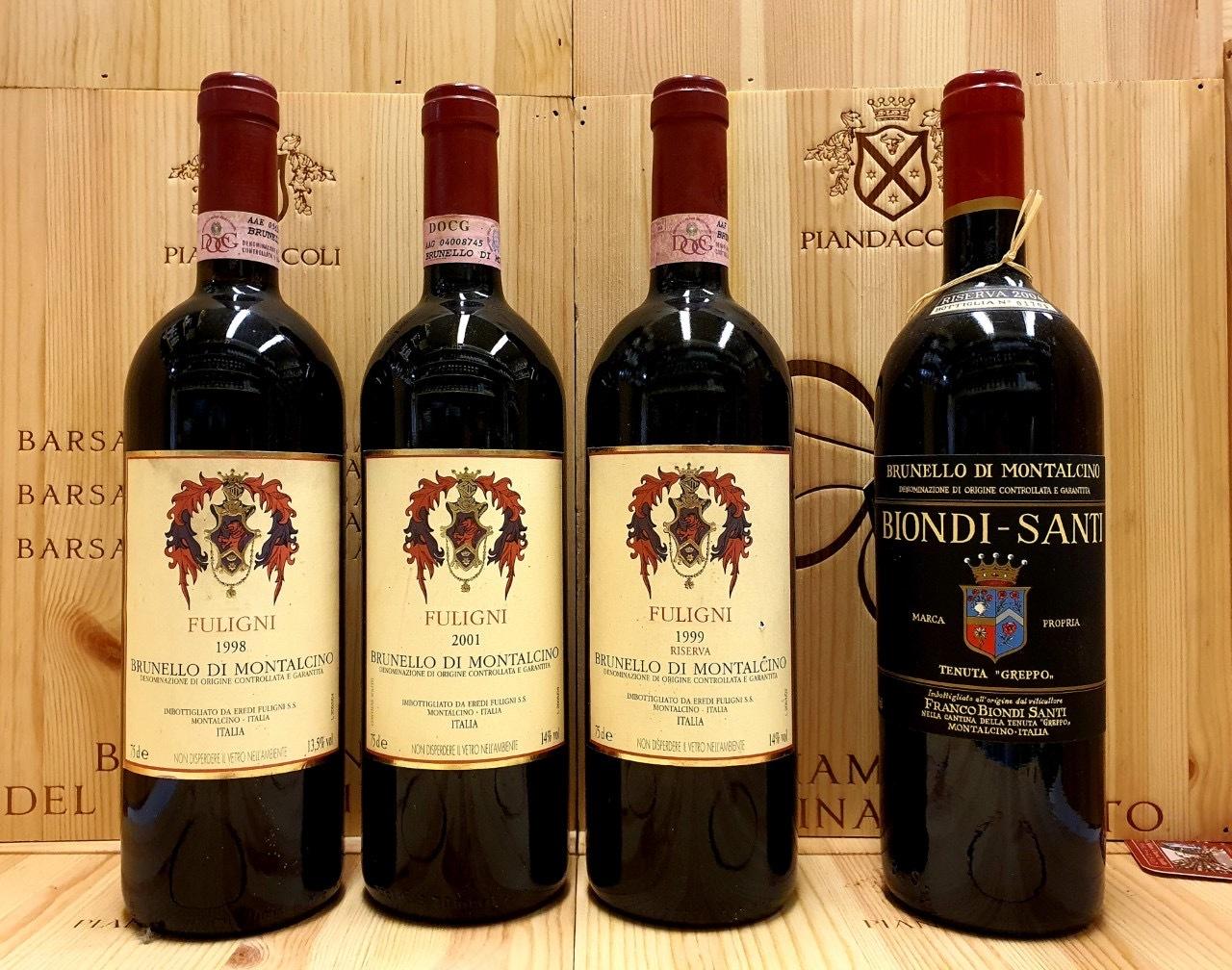 ワイン便の発送:ヴィンテージワイン、ブルネッロ、スーパータスカン、アマローネ_a0136671_18015332.jpeg