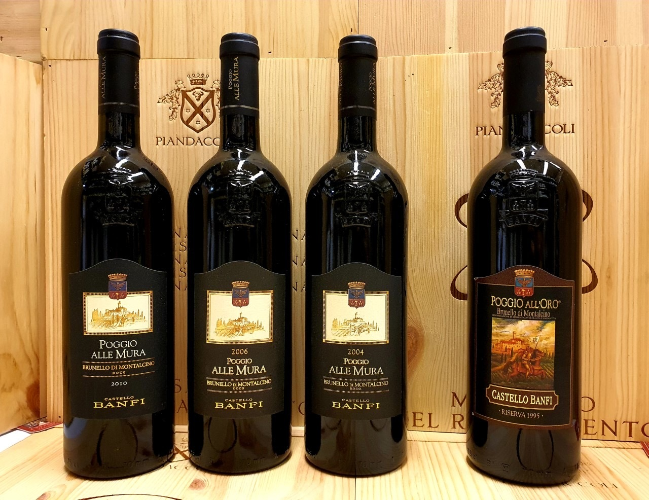 ワイン便の発送:ヴィンテージワイン、ブルネッロ、スーパータスカン、アマローネ_a0136671_18021428.jpeg