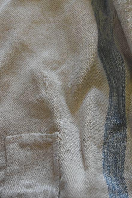 吉田牧場さんの牛乳と 南仏のさくらんぼうのクラフティ_b0346275_05500960.jpg